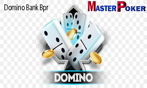 Domino Bank Bpr